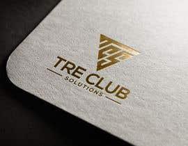 Nro 192 kilpailuun Tre Club Solutions käyttäjältä robiultalukder74