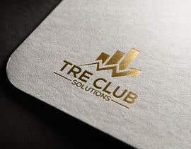 Nro 356 kilpailuun Tre Club Solutions käyttäjältä MdRahatHossain