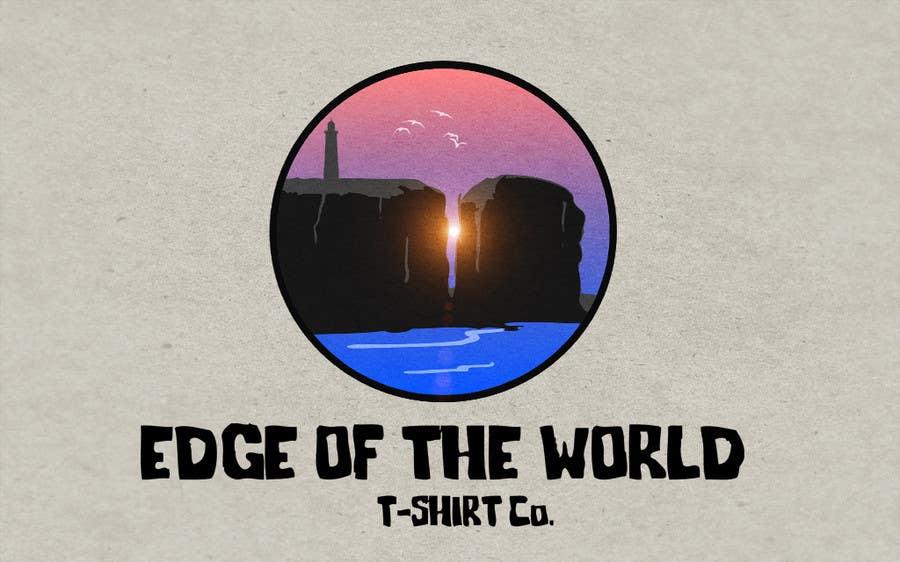 Bài tham dự cuộc thi #                                        22                                      cho                                         Logo Design for  t-shirt printing business
