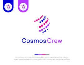 Nro 316 kilpailuun Design a logo for our startup. käyttäjältä Segitdesigns