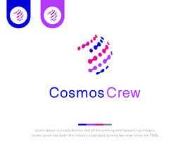 Segitdesigns tarafından Design a logo for our startup. için no 316