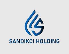 sanjoysutradhar5 tarafından Logo erstellen için no 314