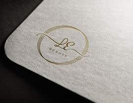 Nro 159 kilpailuun Logo for beautician/beauty services käyttäjältä Mdrahmat32