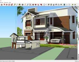 #2 for Need SketchUp 3D Designer by misalpingua03