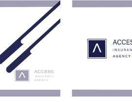 """#54 for Need a 2"""" x 3.5"""" Standard business card design af Joydebdesginer"""