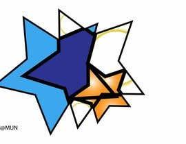 Nro 15 kilpailuun Design my DYI credit repair ebook käyttäjältä palash709s