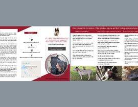 #18 for Build me a brochure by vinodthampik74
