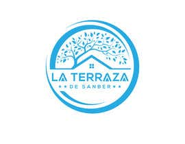 "#267 для LOGO DESIGN  FOR: ""LA TERRAZA DE SANBER"" от alomgirbd001"