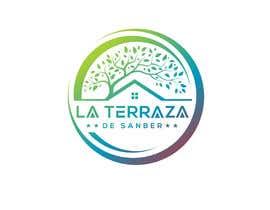 "#268 для LOGO DESIGN  FOR: ""LA TERRAZA DE SANBER"" от alomgirbd001"