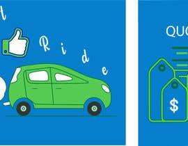 Eshitamitra tarafından Website Illustration Contest için no 22