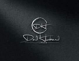 Nro 761 kilpailuun logo branded apparel käyttäjältä refathuddin5