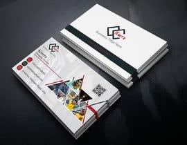 #169 untuk Make me a business card oleh Noman2027