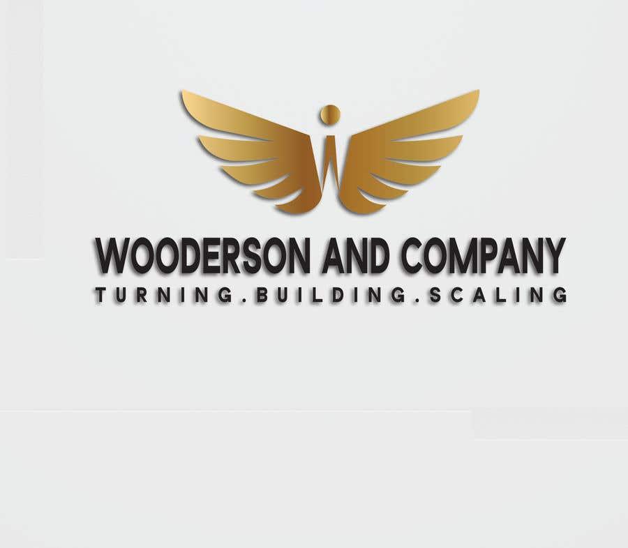Contest Entry #                                        1063                                      for                                         Create a logo design
