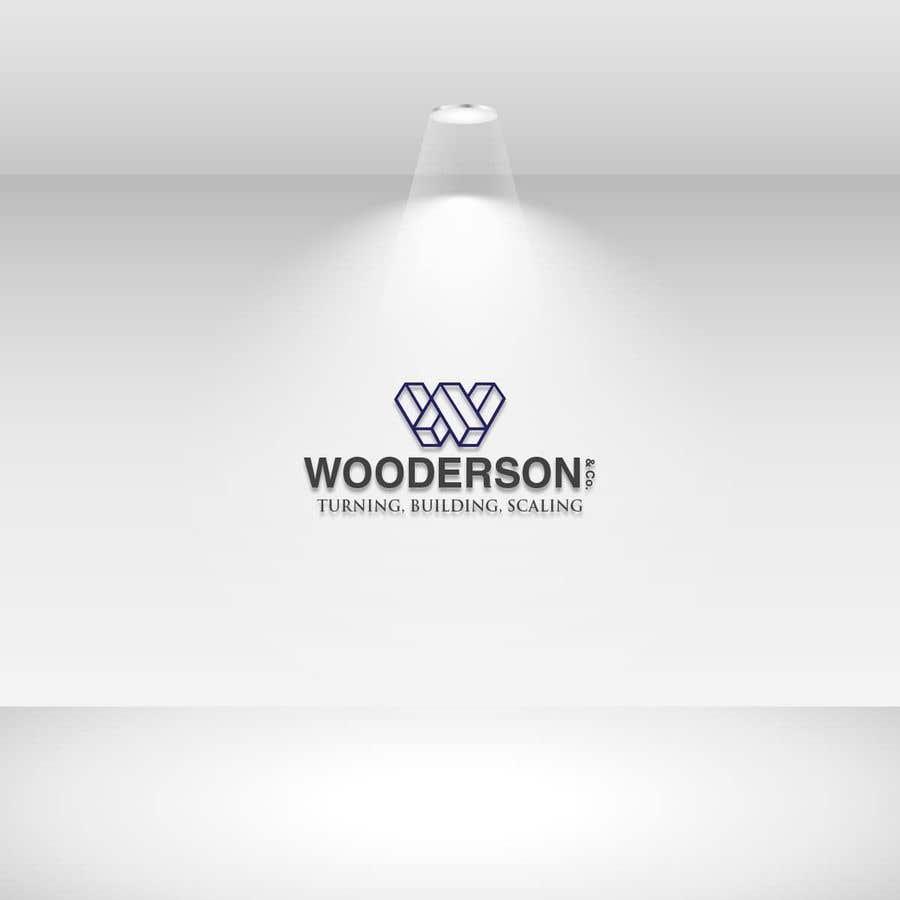 Contest Entry #                                        809                                      for                                         Create a logo design