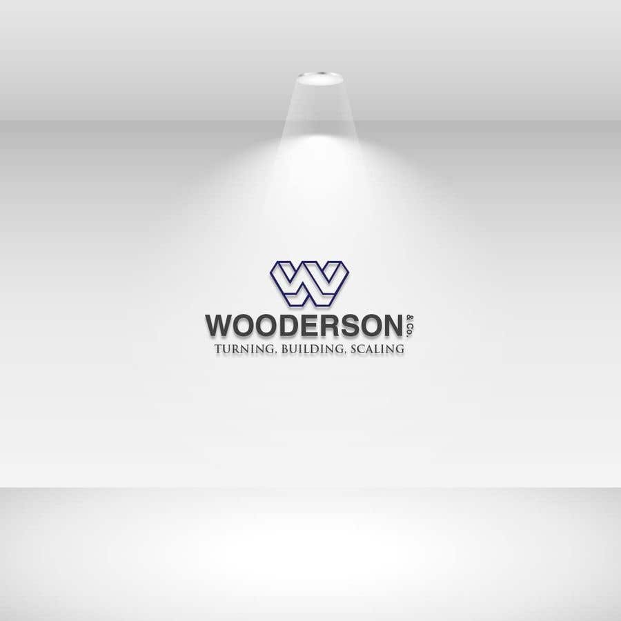 Contest Entry #                                        1629                                      for                                         Create a logo design