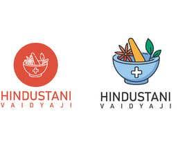 #18 for Hindustani Vaidyaji af Morsalin05