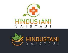 #27 for Hindustani Vaidyaji af Morsalin05
