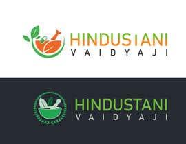 #30 for Hindustani Vaidyaji af Morsalin05