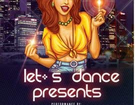 tickooanvritt tarafından Make 6 party flyer templets için no 26