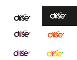 "#90 for I need a new logo for my tech company called ""Drise"" by AEMY3"