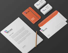 #50 untuk I need corporate identity for printing company oleh shadingraphics4