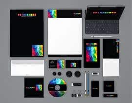Nro 47 kilpailuun I need corporate identity for printing company käyttäjältä aminanisa8309