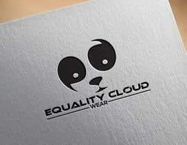#23 для Design of a logo от gmjobair530