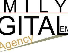 vw1591827vw tarafından create a logo for my company için no 23