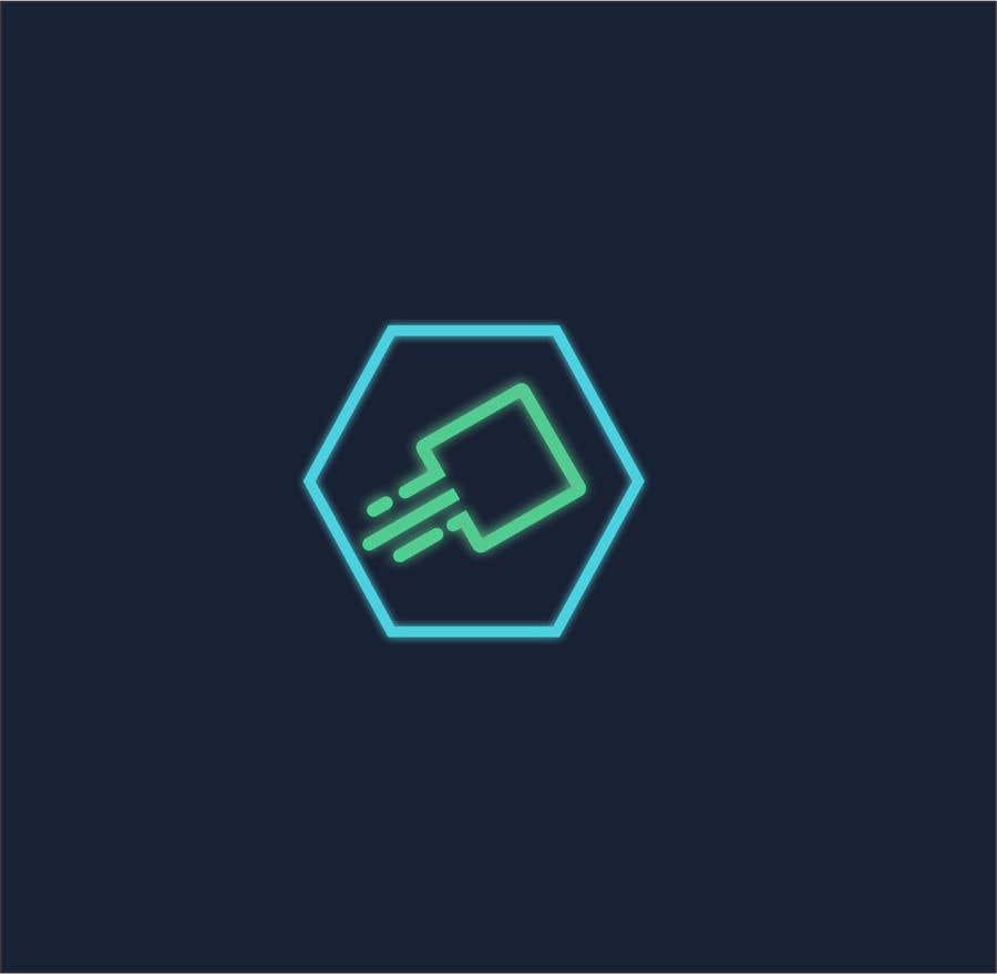 Konkurrenceindlæg #                                        30                                      for                                         Design an app/game logo