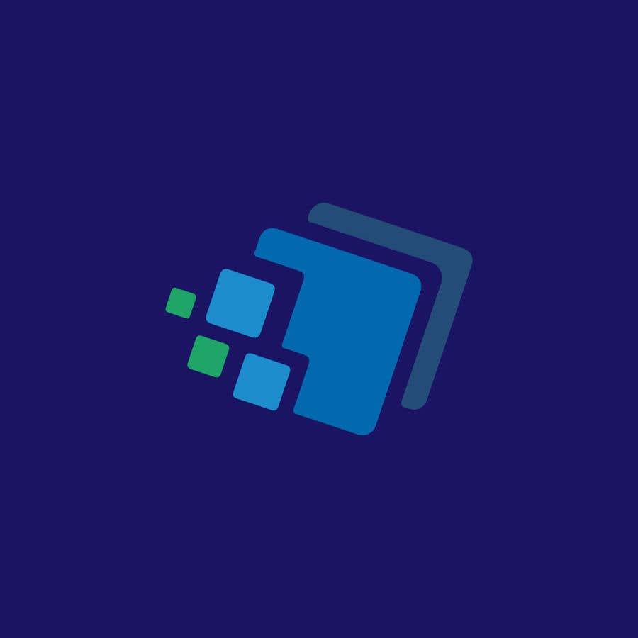 Konkurrenceindlæg #                                        79                                      for                                         Design an app/game logo