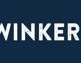 #98 for Design a logo for winkerbox by Logo4All
