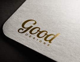 #692 for Design a logo for our womens jewelry brand af sudaissheikh81