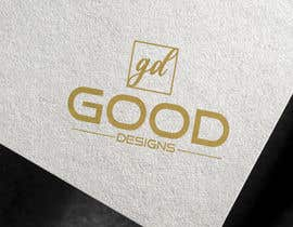 #931 for Design a logo for our womens jewelry brand af localpol24