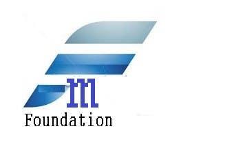Kilpailutyö #27 kilpailussa Design a Logo for FM Foundation - A not for profit youth organisation