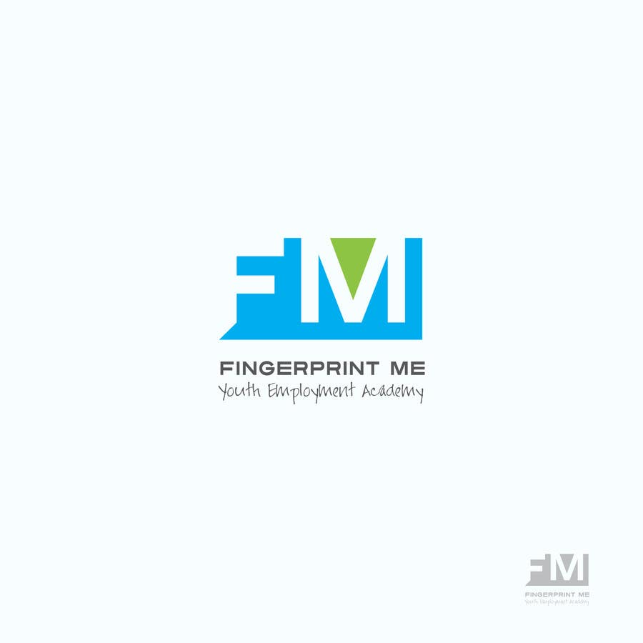 Participación en el concurso Nro.                                        5                                      para                                         Design a Logo for FM Foundation - A not for profit youth organisation