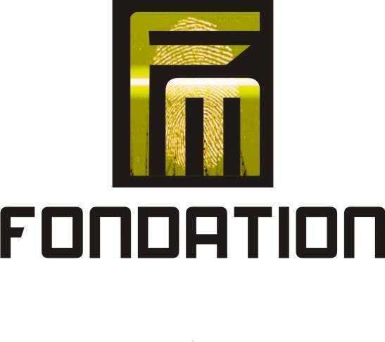 Penyertaan Peraduan #13 untuk Design a Logo for FM Foundation - A not for profit youth organisation