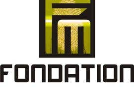 #13 for Design a Logo for FM Foundation - A not for profit youth organisation by ilhamsultan