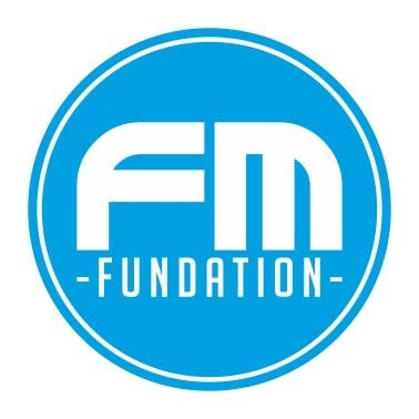 Participación en el concurso Nro.                                        22                                      para                                         Design a Logo for FM Foundation - A not for profit youth organisation