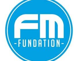 #22 para Design a Logo for FM Foundation - A not for profit youth organisation de mkoczorowski