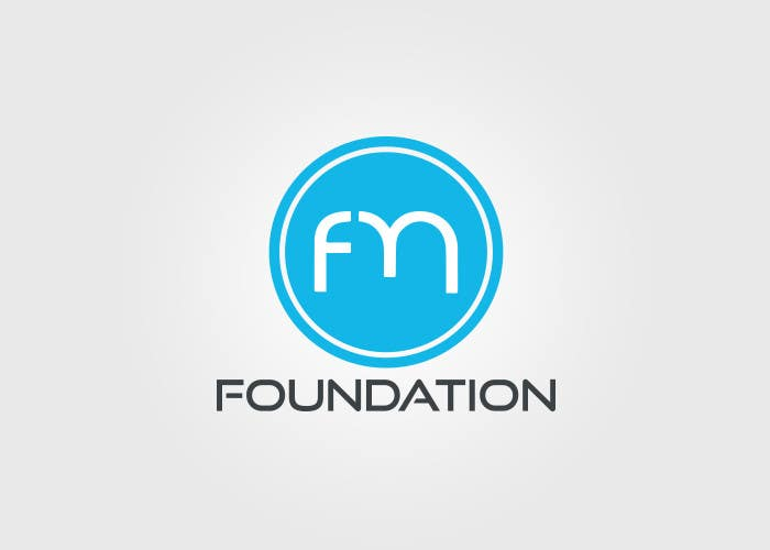 Penyertaan Peraduan #35 untuk Design a Logo for FM Foundation - A not for profit youth organisation