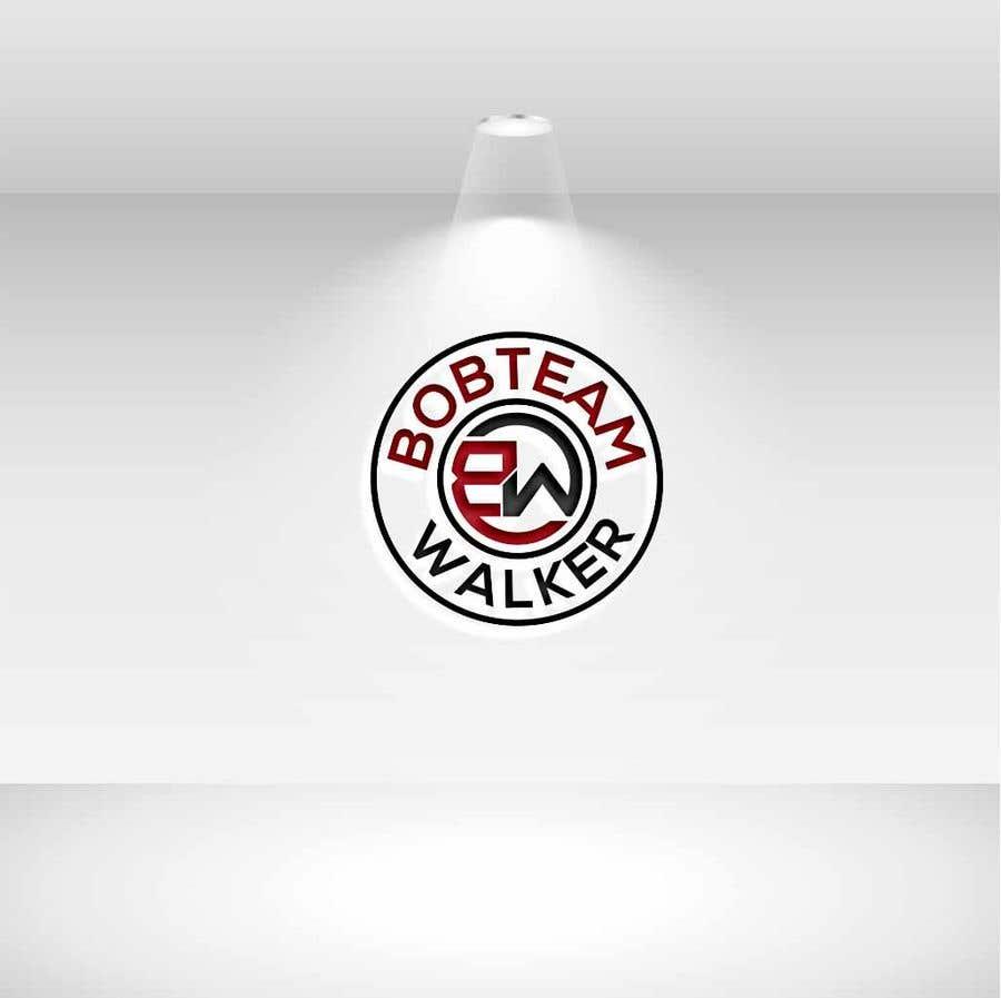 Proposition n°                                        3                                      du concours                                         Logo Design - 26/11/2020 18:32 EST