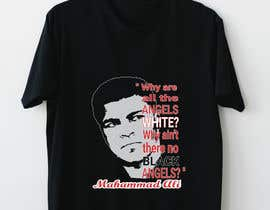 #99 for Mahammad Ali by kuyousuf