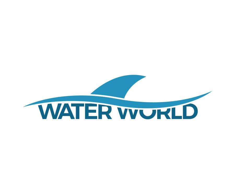 Contest Entry #                                        293                                      for                                         LOGO - Underwater Theme Mini Golf