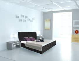 Sabra8님에 의한 Custom Beds을(를) 위한 #4
