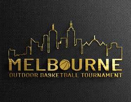 #146 cho I need a basketball logo designed. bởi ishtianik3