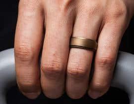 #77 cho Retouching Silicone Rings Images - Full Time Job Opportunity bởi jawadbaig100