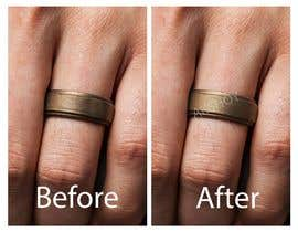 #130 cho Retouching Silicone Rings Images - Full Time Job Opportunity bởi aks2oyd6s