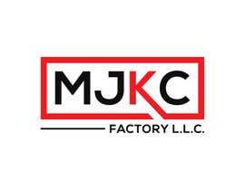 Nro 149 kilpailuun Create a logo for my LLC käyttäjältä mdabdulhalimpust