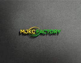 Nro 137 kilpailuun Create a logo for my LLC käyttäjältä Beutyara