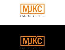 Nro 172 kilpailuun Create a logo for my LLC käyttäjältä taniagraphicskst